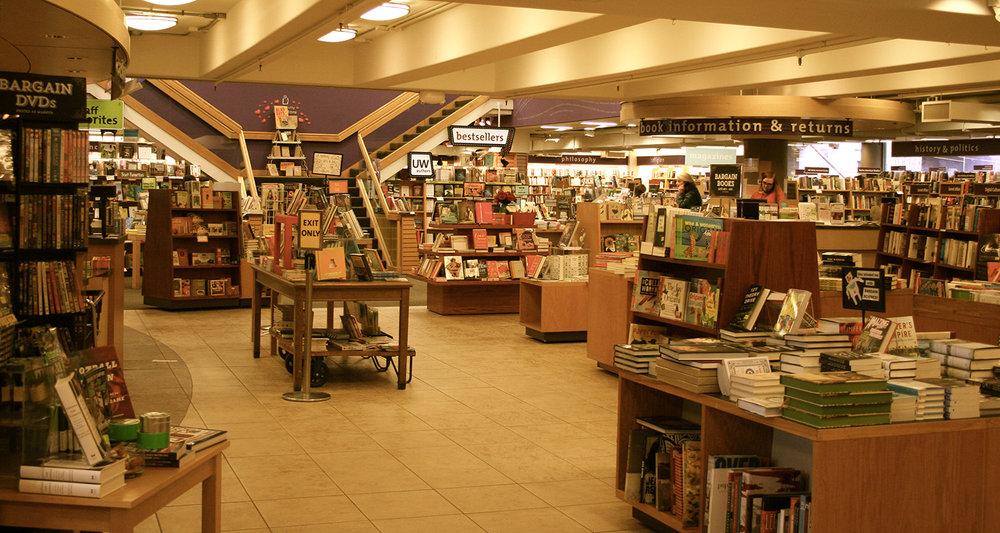 University Book Store 2.jpg