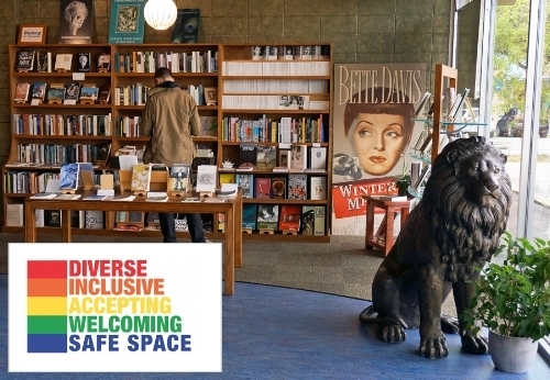 safe-space-Malvern-Books.jpg