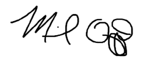 My Signature.jpg