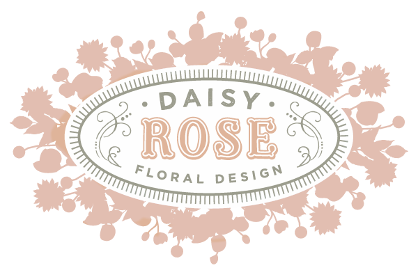 Daisy Rose Floral Design