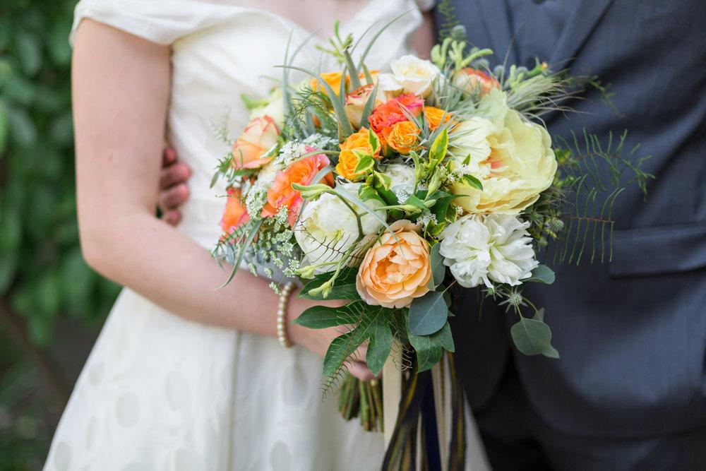 Sankary-Wedding-0021.jpg