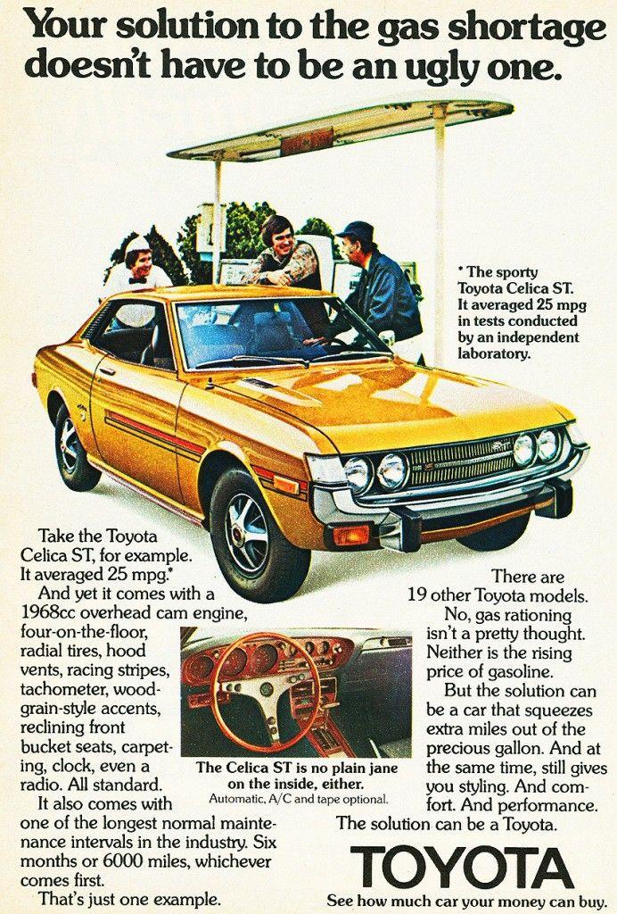 BLOG: Shifting Gears — Barry Bixby Automotive