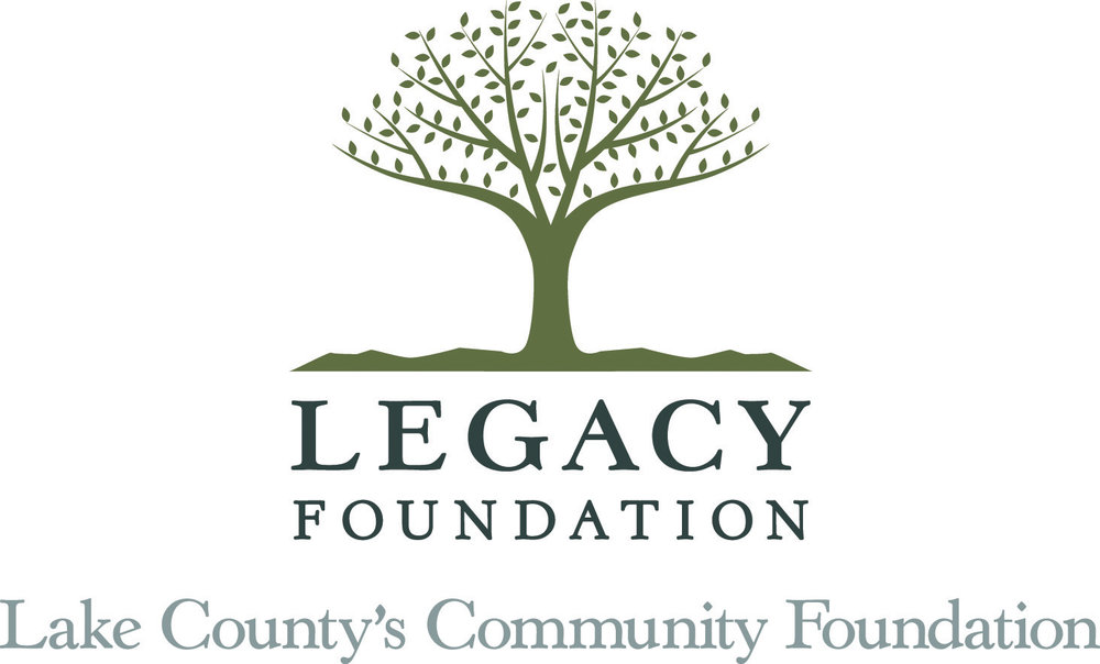 LegacyFoundationLogo.jpg