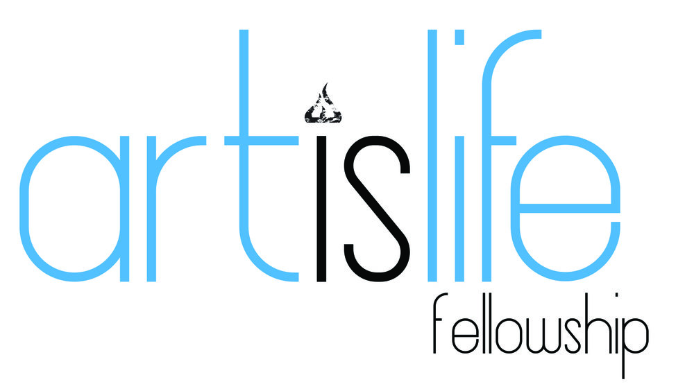 Decay Devils, INC is pleased to announce that applications will open on  March 28th  for their 2019   Art is Life Fellowship  . The aim of this fellowship is to seek out, support, and mentor individuals with exceptional talent and leadership qualities, who want to learn how to craft, develop, design, plan, manage, and build the type of communities where people want to live and work through artist concepts.