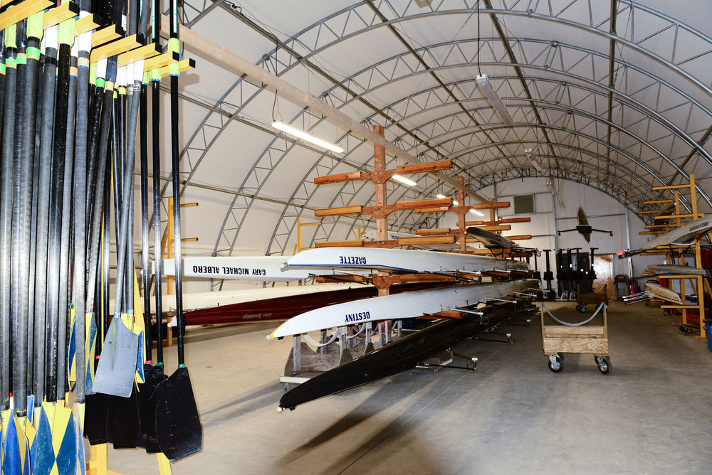 inside boathouse.jpg