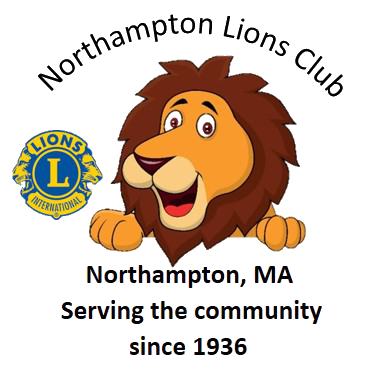 image-2-colored-logo-northampton-lions-club-northampton-rowing-community-ergathon.png