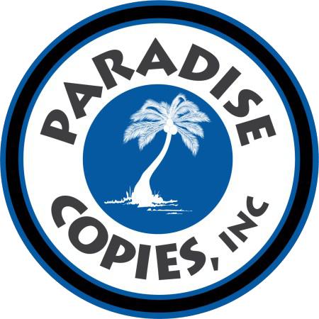 paradise-copies-round-logo_no-pole.png