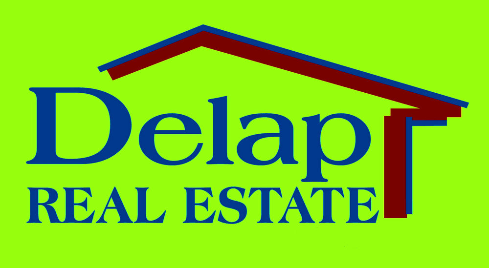 delap-logo-bright-no-llc.jpg