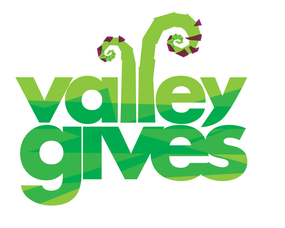 valleygives-large1.jpg