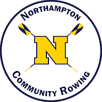 Northampton Community Rowing