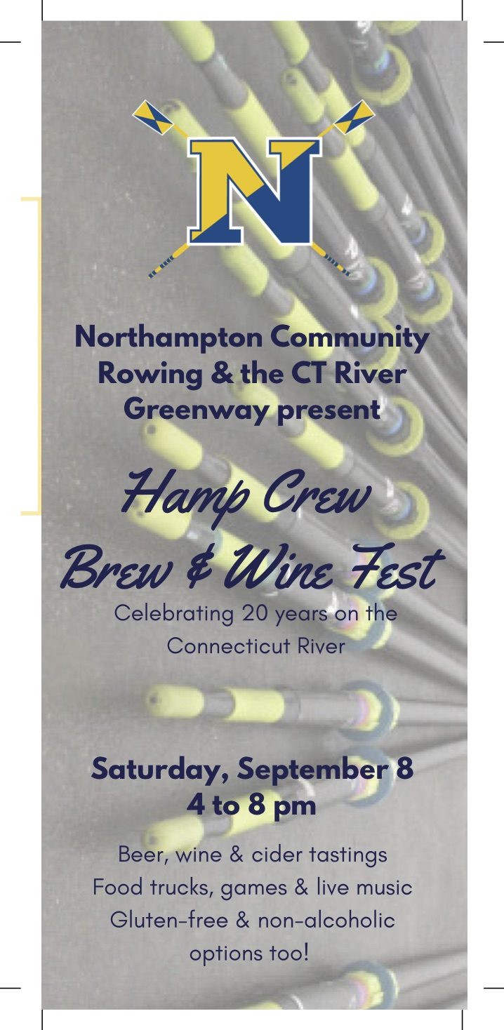 NCR 2018 Brew & Wine Fest Sponsorship Rack Card_v3.jpg
