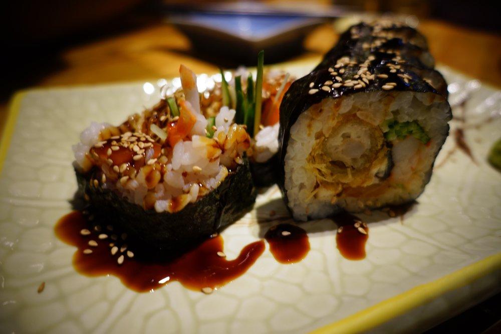 sushi-1634012.jpg