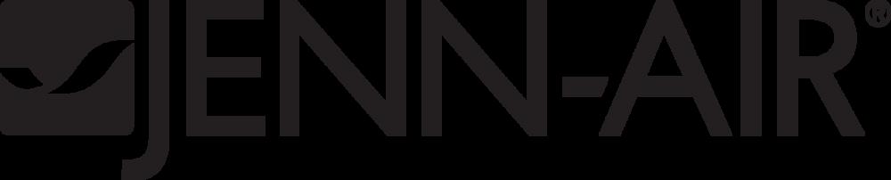 Jenn-Air-Brand-Logo.png
