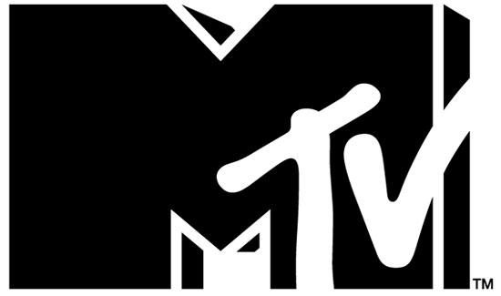 mtv2.jpg