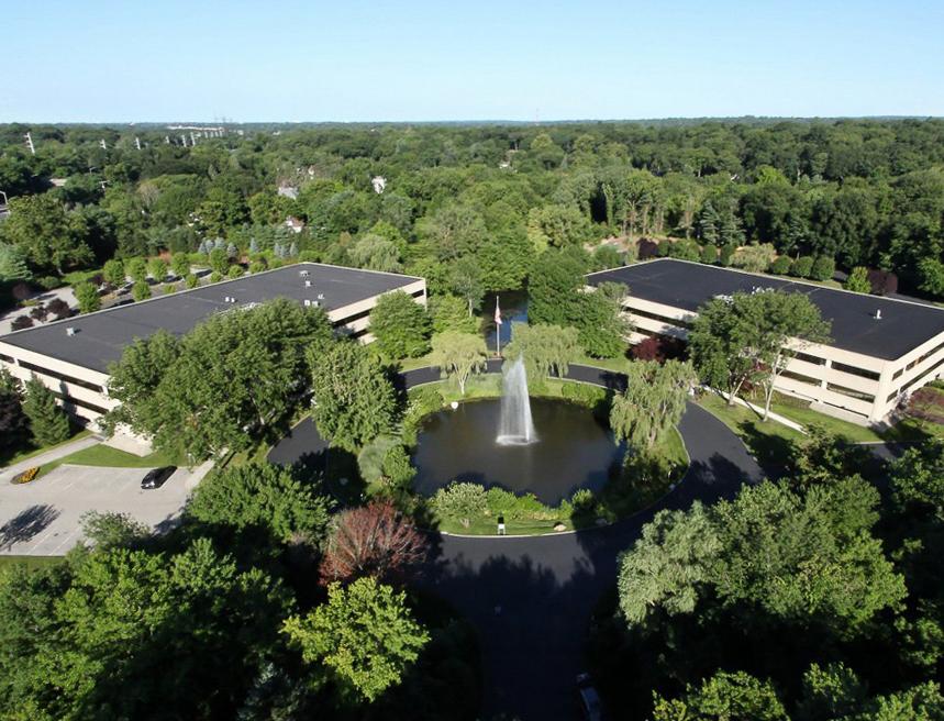 Westport Aerial-1.jpg