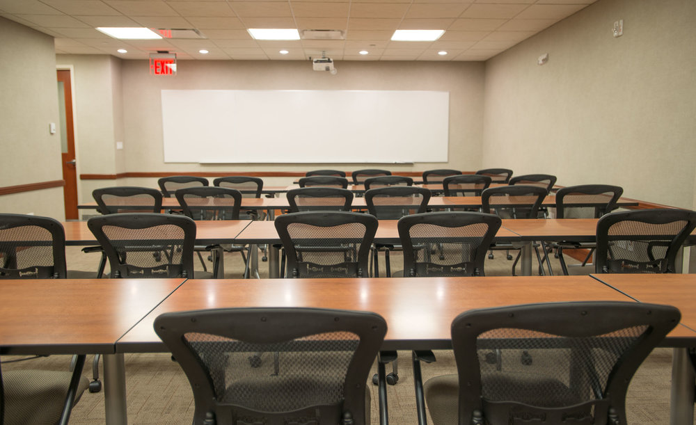 Symphony Training Room_7601.jpg