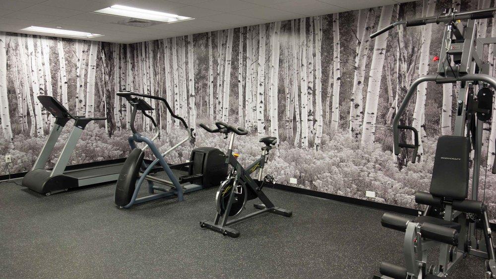 Fitness Center-03043.jpg
