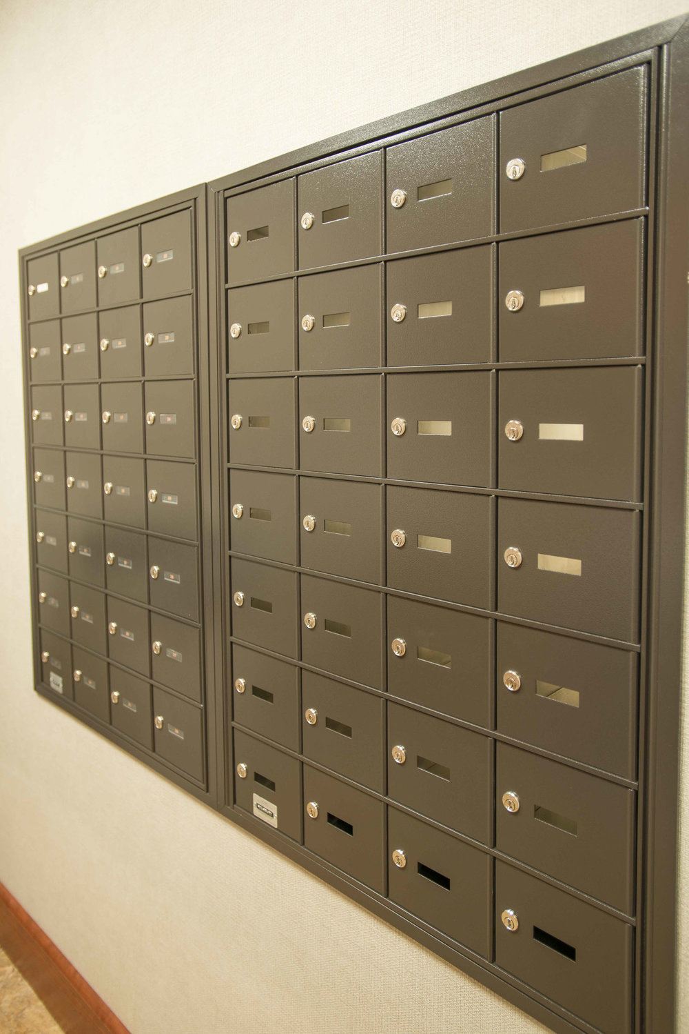 Symphony Mailboxes-7624.jpg