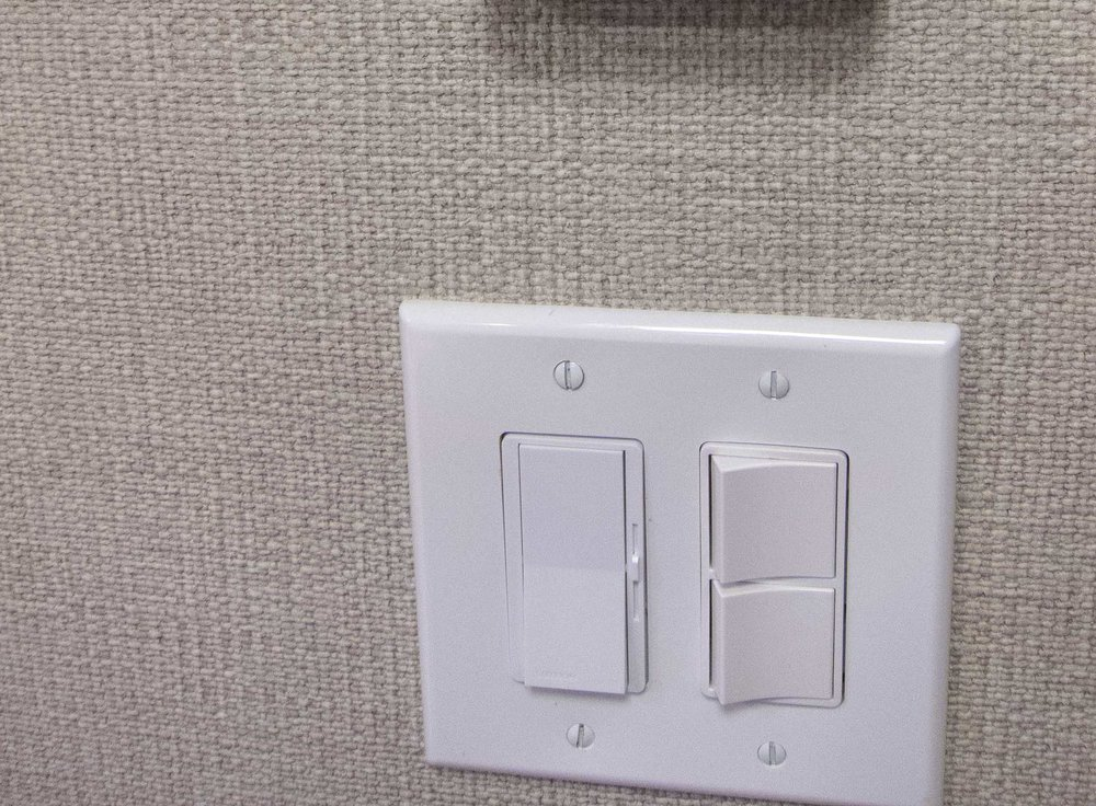 Lighting Controls-3190.jpg