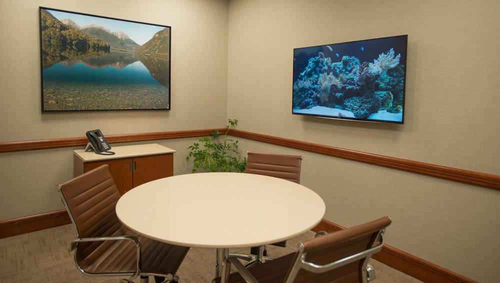 Focus Room-7652.jpg