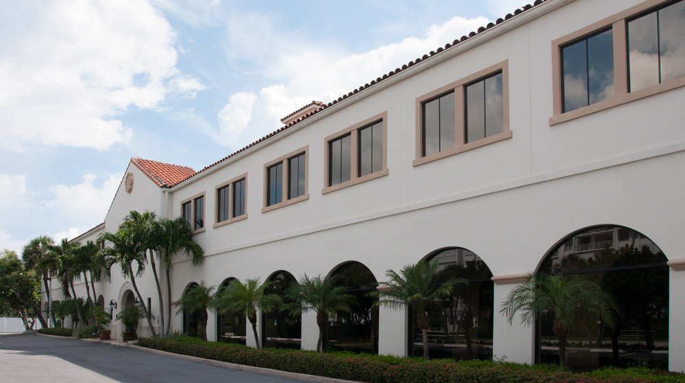 Symphony Workplaces Palm Beach.jpg