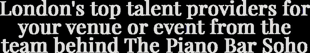 Top Talent.png