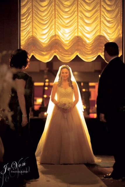 HR BRIDE - MELISSA 1.jpg