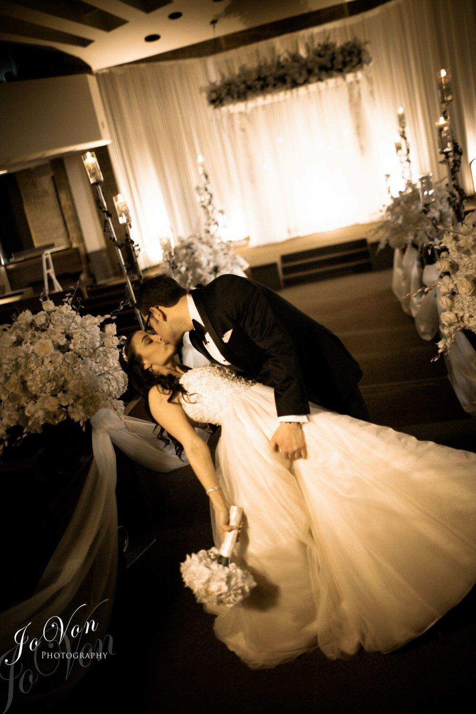 HR BRIDE - MELISSA 4.jpg