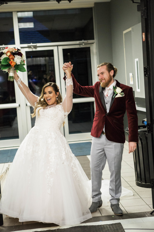 Marko Wedding_142.jpg