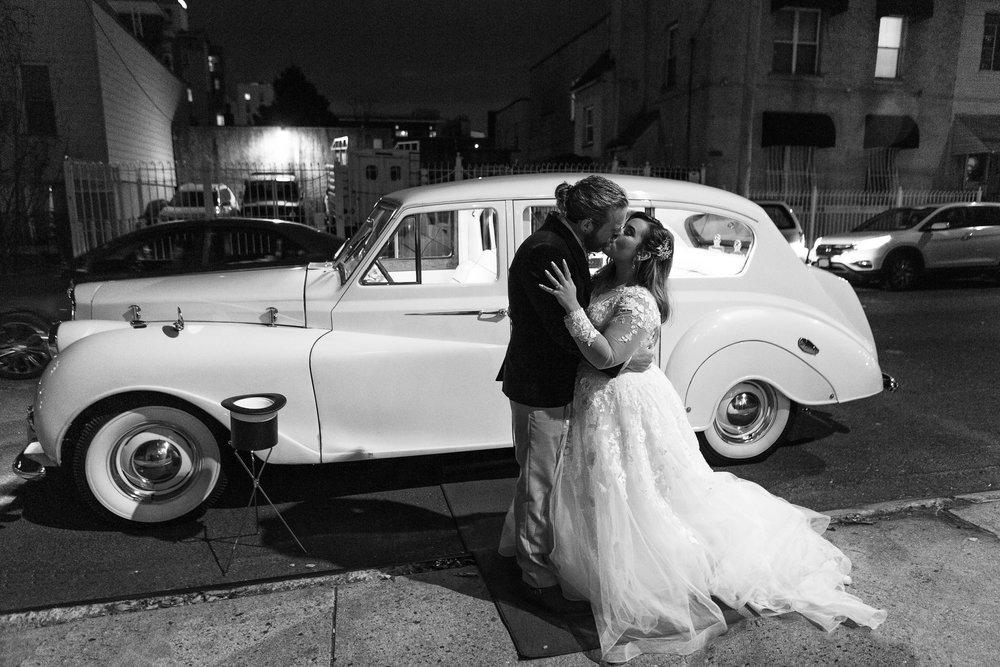 Marko Wedding_129.jpg