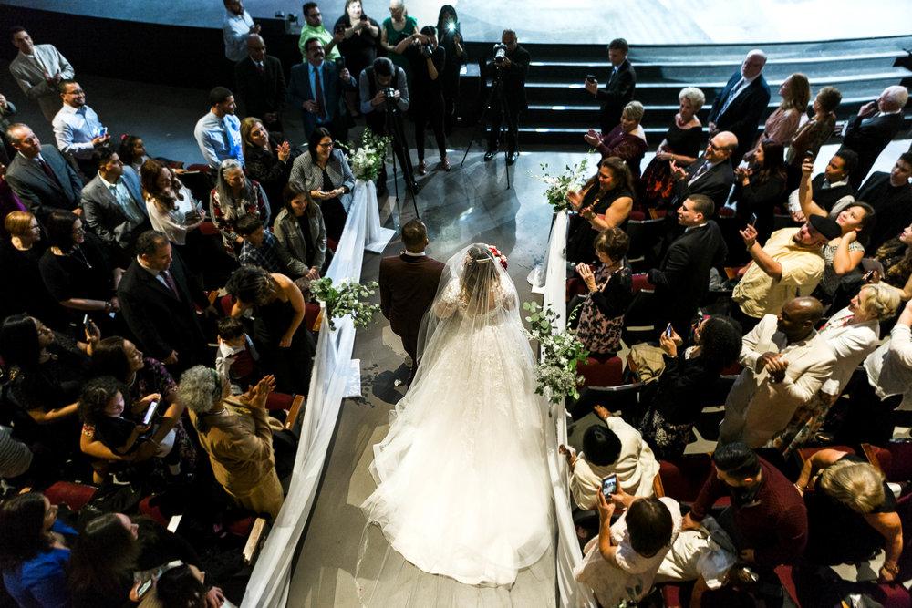 Marko Wedding_157.jpg