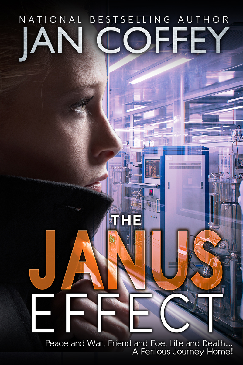 Janus Effect