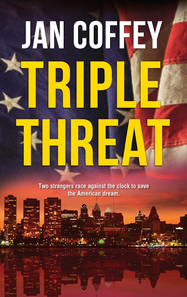 Triple Threat 1000px.jpg