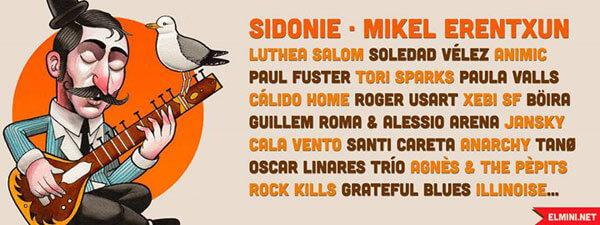 ElMini Festival 2017