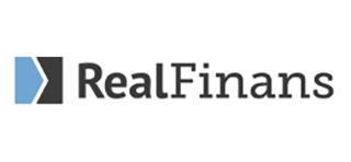 real-finans-xl.jpg