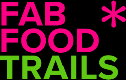 Fab Food Trails.png