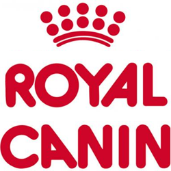 Logo_Royal_Canin.jpg