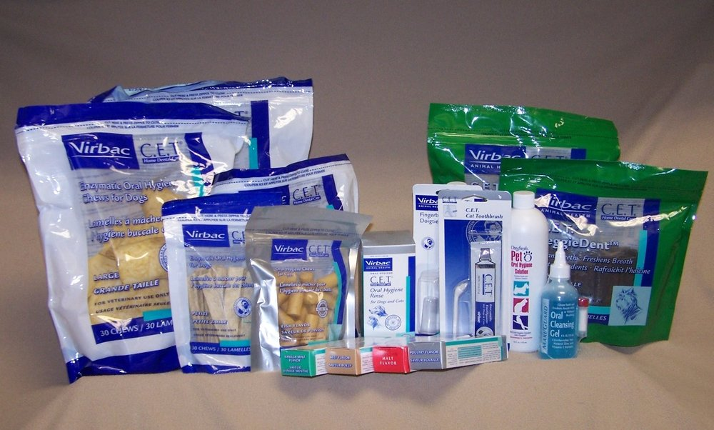 home-dental-care-products.jpg
