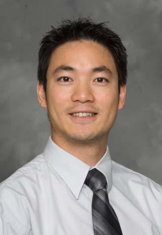 Dr. Ting.jpg