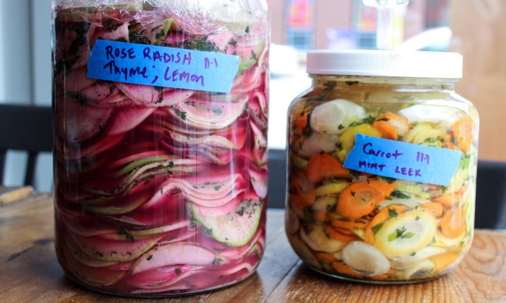 fermenting_pickles.jpg