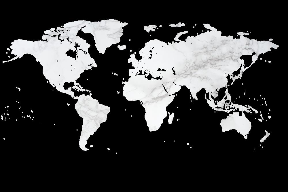 World-Map PeytonLocation.png