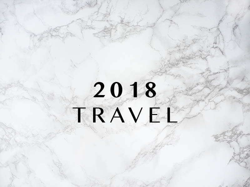2018 travel.jpg