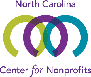 The Faces of Nonprofits