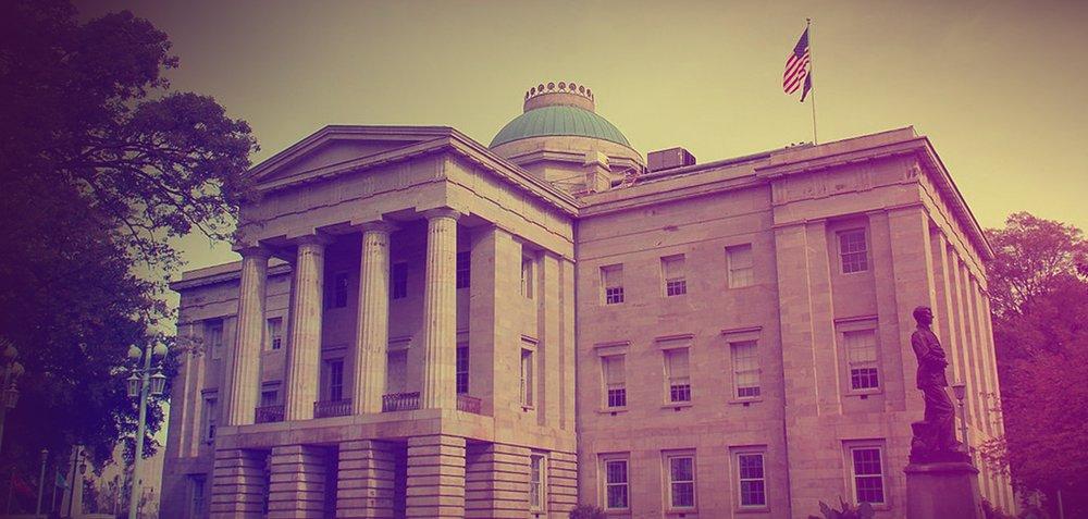 CapitolBuilding.jpg
