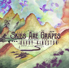 Skies Are Grapes