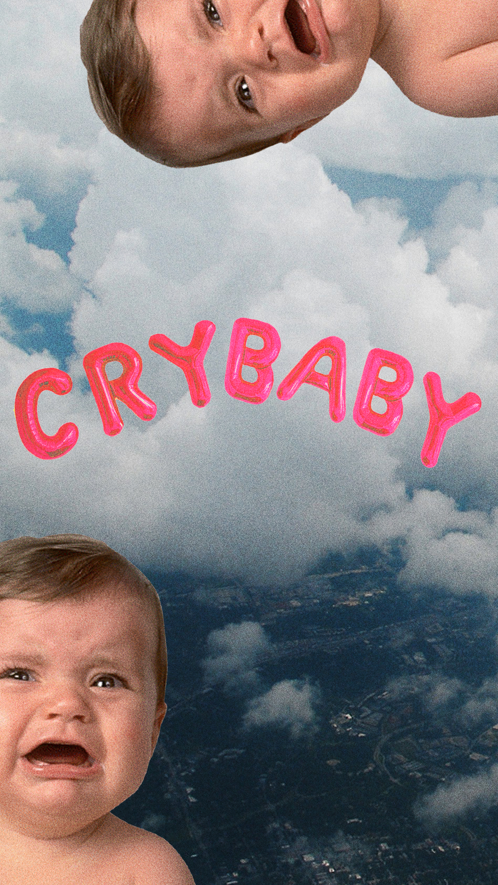 CRYBABY2.png
