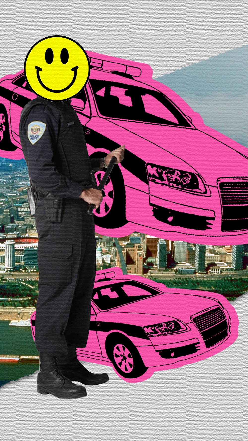 LAW_ENFORCEMENT.png