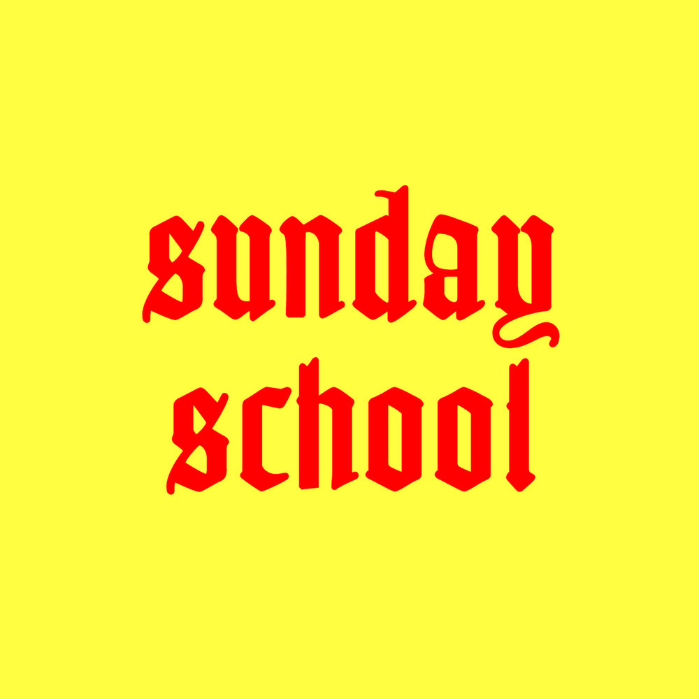sundayschool212.jpg