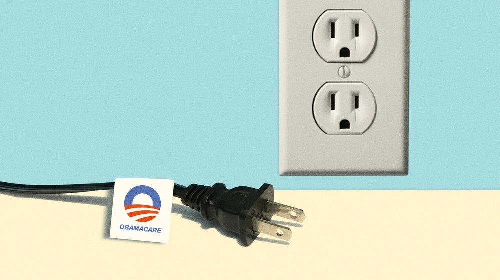obamacare_unplugged2.jpg