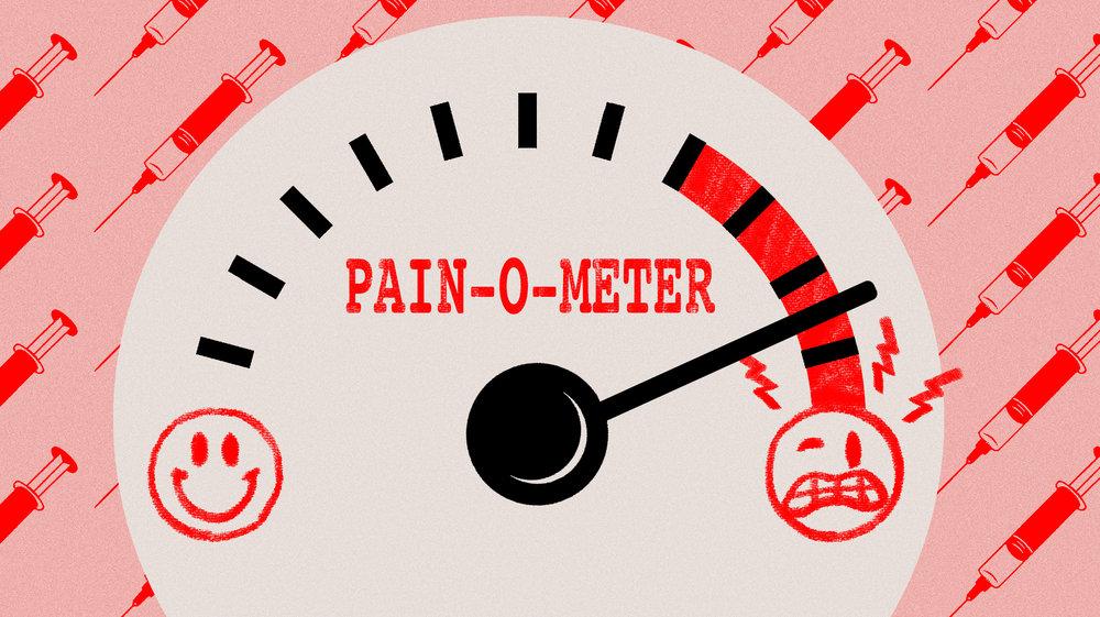 epidural_pain.jpg